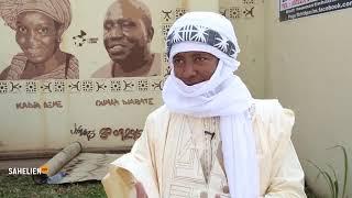 Les Mixités#1/La Journée du Patrimoine Culturel du Nord du Mali