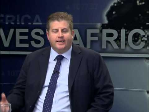 Invest Africa Episode 48: Financial Services