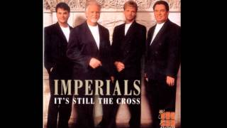 Same Old Fashioned Way - The Imperials (It