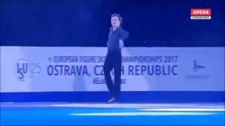 Михаил Коляда  (концерт №2 Рахманинова) Mikhail Kolyada (Rachmaninov Concerto №2)