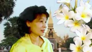 Video dok champa khong lao.DAT download MP3, 3GP, MP4, WEBM, AVI, FLV Juli 2018