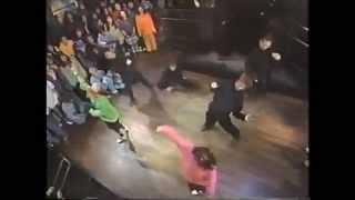 ZooはEXILEのリーダーであるHIROが活躍していたダンスグループです。当...