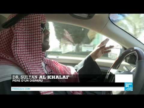 Un vent de liberté souffle sur le Koweït