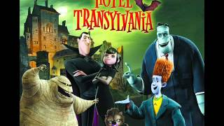 Hotel Transylvania Zing Song (You