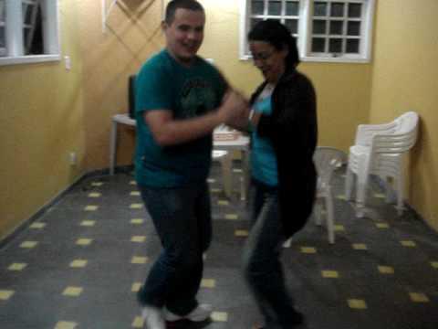 Tonga da bironga bar 2009