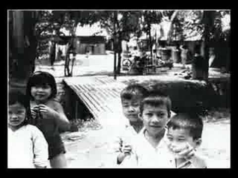 lessons from the vietnam war ©abc 2016 teacher resource vietnam war 1 discuss the btn vietnam war story in pairs and record the main points of your discussion 2 locate vietnam.