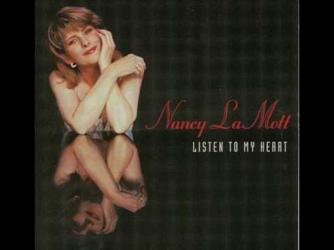 Listen To My Heart - Nancy LaMott