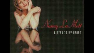 Listen To My Heart Nancy LaMott