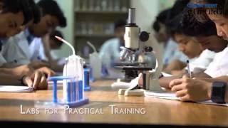 Best Boarding (Residential) School In India : Cpgurukul