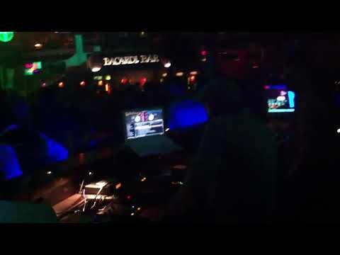 'nizza (Пятница) - Я Солдат (Remix) solovey.su - послушать в формате mp3 на большой скорости