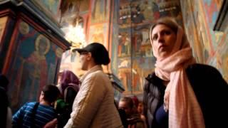Экскурсия в Кремль 25  03 2014 года(Увлекаюсь видео и фотосъемкой.В основном снимаю видеокамерой Sony HDR-2000 и фотоаппаратом Canon EOS 7D.Люблю снимать..., 2014-03-27T18:54:57.000Z)