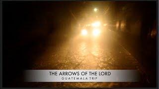 Apostolic  Trip - Guatemala 2017