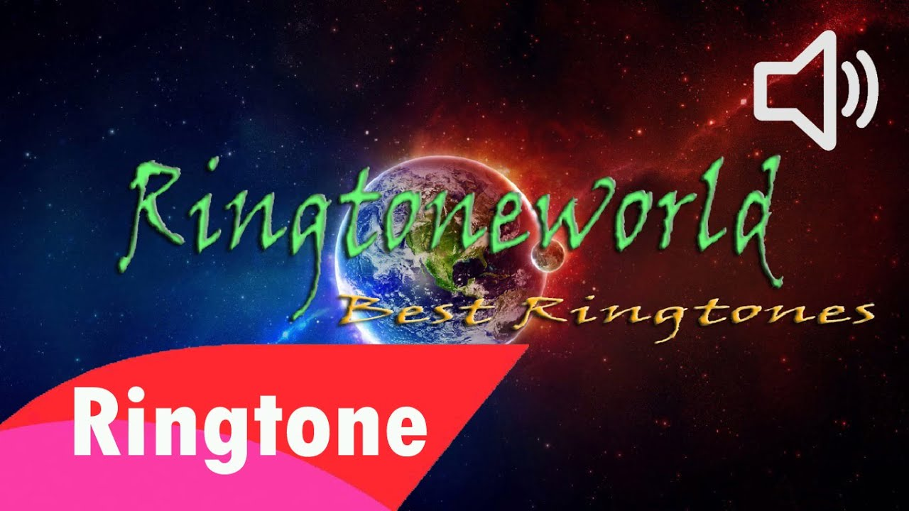 Chinese | Mobile Ringtone | Ringtoneworld