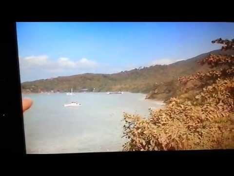 Tsunami 2004 Koh