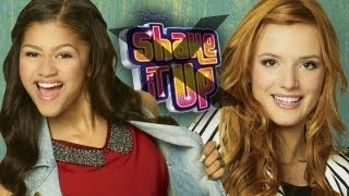 """Shake It Up"" Cancelled - What"