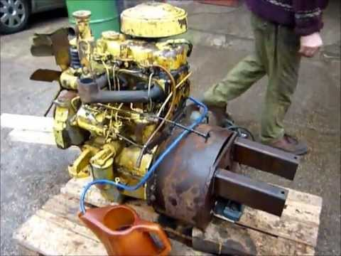 isuzu 3lb1 engine diagram perkins    engine    3 cylinder wmv youtube  perkins    engine    3 cylinder wmv youtube