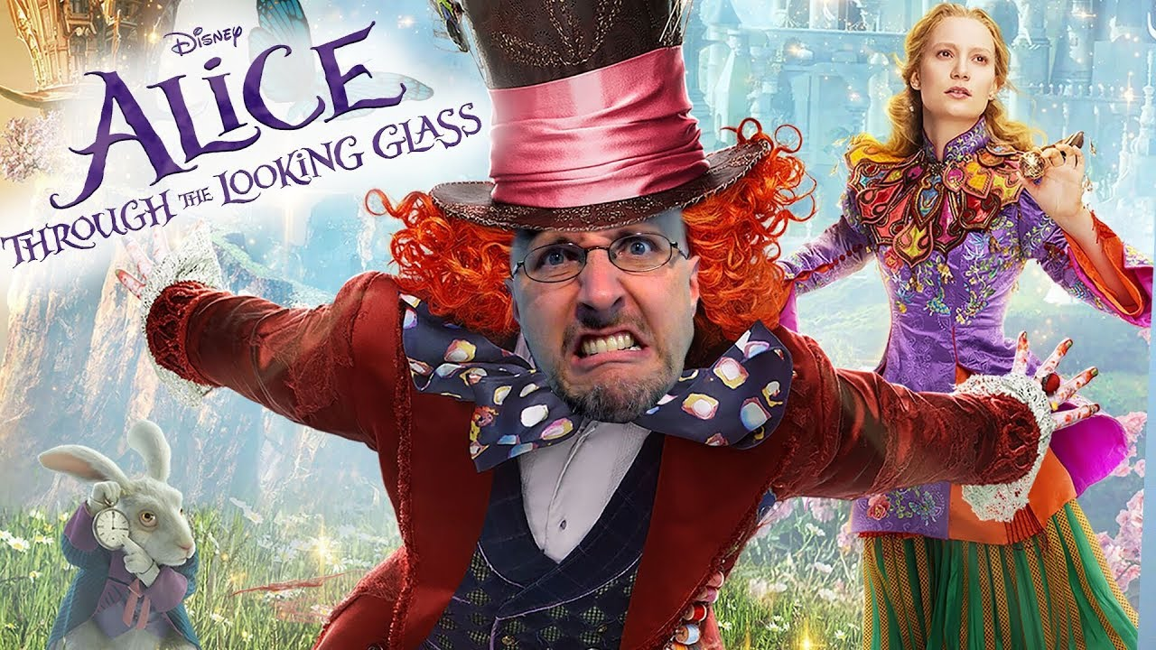 alice-through-the-looking-glass-nostalgia-critic