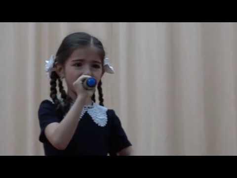 Концерт Ленинаванского СДК