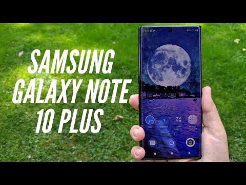 samsung-galaxy-note-10-plus---merită?(review-în-română)