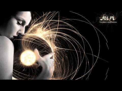 Thomas Bergersen - Final Frontier (Interstellar Trailer #3 Music)