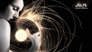 Thomas Bergersen - Final Frontier (Interstellar Trailer #3 Music)