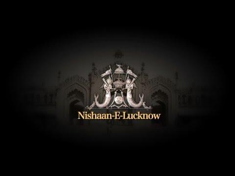 Nishaan-E-Lucknow