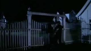 Video APPRENTICE TO MURDER (Ralph L. THOMAS, 1988) Chad LOWE & Mia SARA / French dubbing download MP3, 3GP, MP4, WEBM, AVI, FLV September 2017