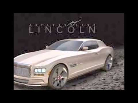 2015 ford lincoln continental new latest car youtube. Black Bedroom Furniture Sets. Home Design Ideas