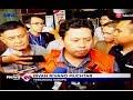 Kena Ott Kpk, Bupati Cianjur Bantah Potong Dana Pendidikan 14,5 Persen - Lim 13/