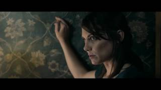 The Boy - Official Trailer#2 - in Hindi  - 2016 Lauren Cohan - Horror Movie