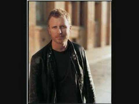 Dierks Bentley - Trying To Stop Your Leavin'