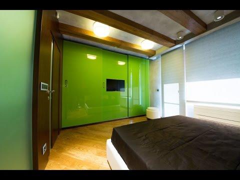 Wohnungen Gestalten Design : Wohnung gestalten zimmer design ideen youtube