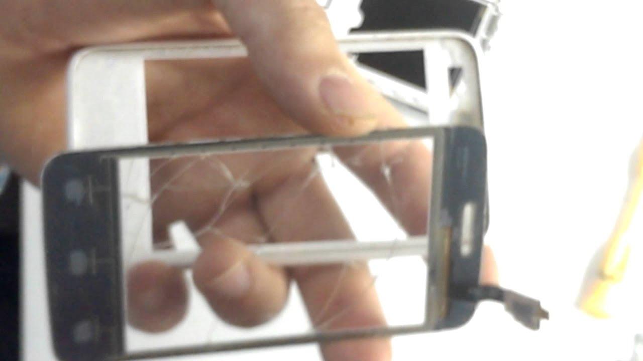 Floy ✿ цены 75 289 грн ☑ бесплатная доставка⚫ чехол бампер ⚫ защитное стекло ⚫ чехол книжка ⚫ силиконовый чехол для fly iq4413. Купить.