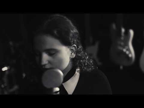 Valentina Vlkova  - Hello /Lionel Richie Cover/