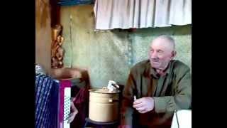 Игорь Растеряев. Весна. хутор Глинище Волгоградская обл.