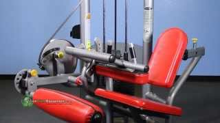 Video Buy Used Matrix G3 Seated Leg Curl Circuit Machines For Sale download MP3, 3GP, MP4, WEBM, AVI, FLV Oktober 2018
