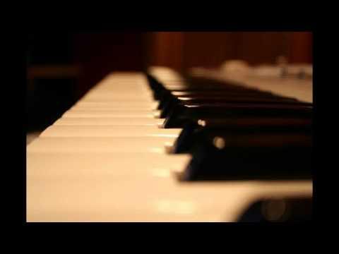 【癒し系】ボカロピアノアレンジ【作業用BGM】