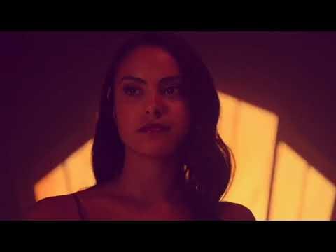 Riverdale Girls    God Is A Woman Remix
