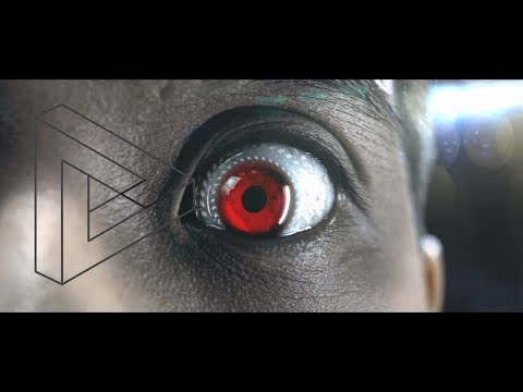 Affixxius Films | Video Production Company | Showreel 2015