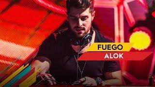 Baixar Fuego - Alok - Villa Mix Goiânia 2017 ( Ao Vivo )