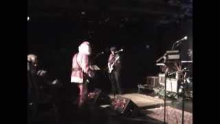 Flamingo Road - Father Christmas (Tribute to The Kinks)
