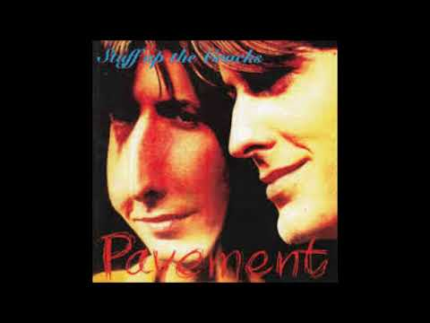 Pavement: Ed Aims mp3