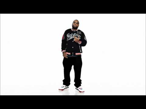 Crooked I - Hour 3