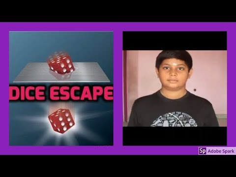 ONLINE MAGIC TRICKS TAMIL I ONLINE TAMIL MAGIC #458 I DICE ESCAPE