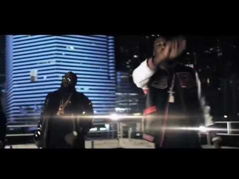 Wale - Ambition Feat. Meek Mill & Rick Ross (Legendado) (HD)