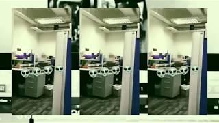 Foster Studio - Houston (Official MV)
