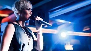 Юлия Плаксина - No Stress
