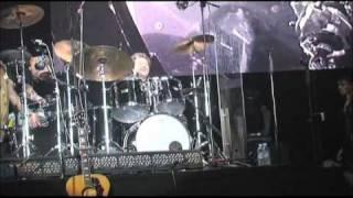 Video Jay Osmond's all-time favorite drum solo download MP3, 3GP, MP4, WEBM, AVI, FLV November 2017