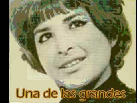 La leyenda del beso. Carmen Maureira.wmv