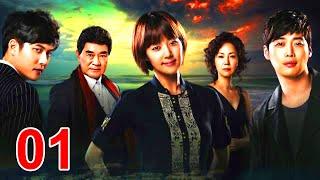 Download May Queen Engsub Ep 1 - Han Ji hye - Drama Korean